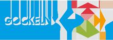 Gockeln GmbH aus Herten Logo